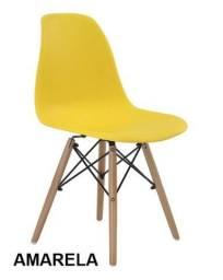 Promoçao cadeira moderna