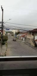 Casa para alugar bairro Tomba