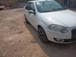 Siena 2008 1.4