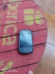 Samsung poket
