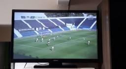Desapegando tv43