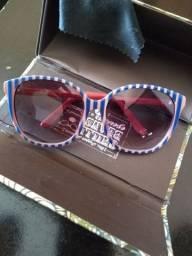 Óculos sol chilli beans