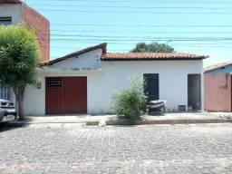 Casa no Lourival Parente a venda.