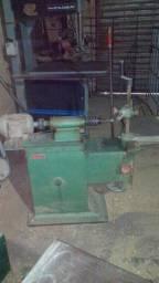 Máquinas para Marcenaria