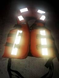 Colete salva vidas
