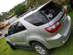 Hilux SW4 2009