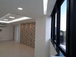 Excelente sala comercial destinada a consultorios médicos e odontológicos