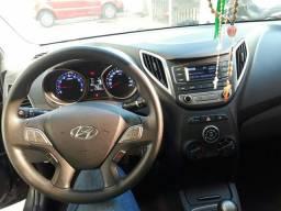 Hyundai hb20 s confortplus