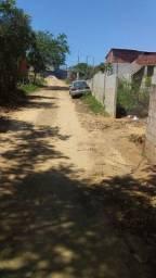 Lote em morada de Bethânia Viana 300 metros quadrados documentos todos ok