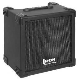 Cubo de Contra Baixo Iron 60 CB