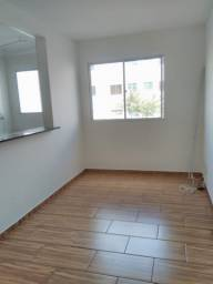 Apartamento Arkansas