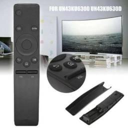 controle remoto para smart tv samsung 4k