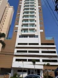 Apartamento 73 metros 2 vagas Vila Yara