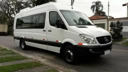 Consiga comprar a sua van de forma simples e parcelada. Confira