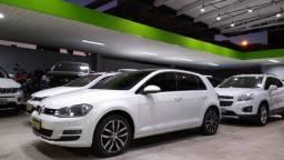 Vw - Volkswagen Golf Highline 1.4 16v TSi