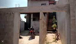 Vendo casa em Aracruz (PARCELO)