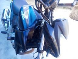 CB300 13/13 nova 7900