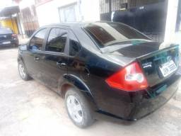 Fiesta 2008/09 15.500