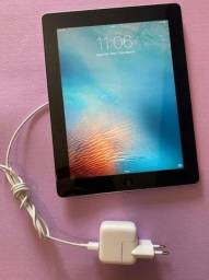 Apple iPad 2 A1395 Semi Novo Perifeito Estado