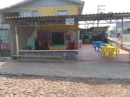 Vendo bar e mercearia em Francisco Beltrão