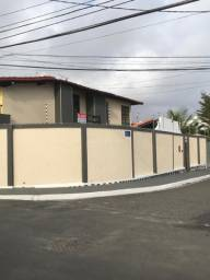 Aluguel excelente casa farol de itapuã residencial ou comercial (escritório )