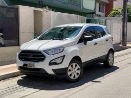 Ford Ecosport 1.5 Aut SE 2018/19 - 19.800km
