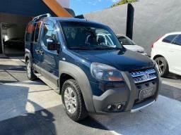 Fiat Doblo Adventure 1.8   6 Lugares