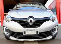Renault Captur Intense AT