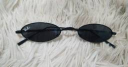 Óculos de Sol Modinha