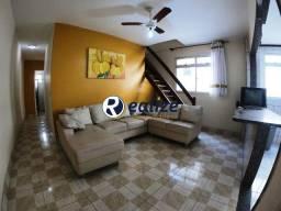 Cobertura Duplex de 3 quartos || Praia do Morro || Ótima Localização ||