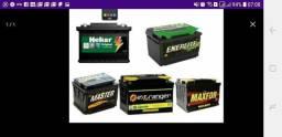 Bateria Bateria Baterias bateria bateria bateria bateria bateria bateria co.m bateria