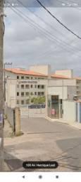 Apartamento térreo no Condomínio Home practice/COHAB(Aluguel)