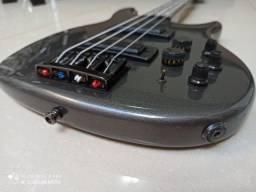 Peavey Dyna Bass 4c 1985