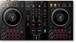 Pioneer DJ DDJ