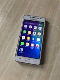 J2 prime samsung otimo celular 16gb