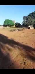 Chácara próximo a Vila Pedroso
