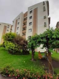 Apartamento na Farolândia- Condomínio Bem Viver