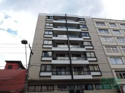 Apartamento no Centro para aluguel, quarto, sala, cozinha e banheiro
