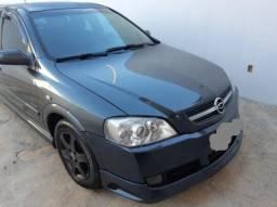 Chevrolet Astra 2.0 / Parcele aqui!!