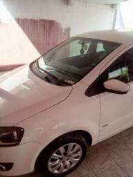 VW - FOX 2012 1.0