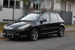 Peugeot 307 1.6 Pack