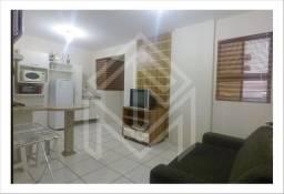 Apartamento no Toulon Park Residence