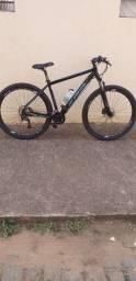Bicicleta Nova, favor ler o anúncio todo.
