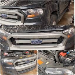 Sucatas Carros em geral, Camionete, Vans retiradas de peças