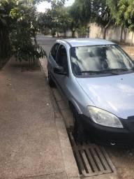 Celta 2009 78cv