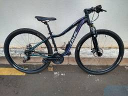 MTB - bike - ciclismo