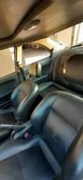 Honda Civic coupê 1995