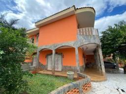 Excelente casa na Ribeirânia em Ribeirão Preto SP