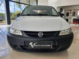 GM - Chevrolet Celta Life 1.0 MPFI VHC 8V 3p 2006 Flex