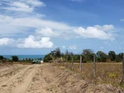 Terreno em Praia Bela 12x30 metros - R$35.000,00